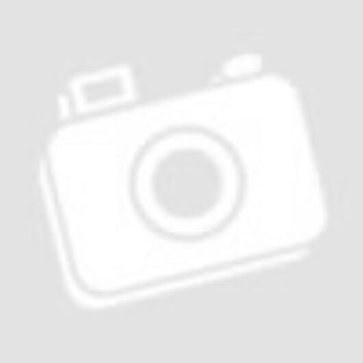 Mogyorós félgömb
